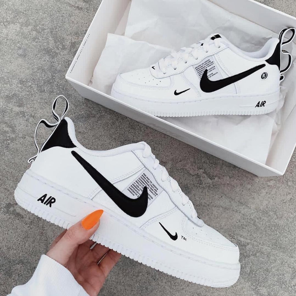 nike 1st copy shoes online india cheap