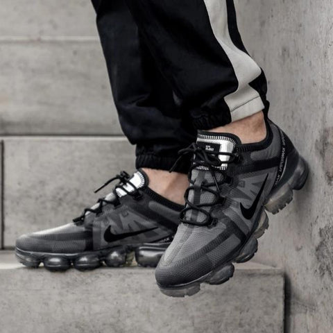 buy First copy Nike Air VaporMax shoes dopeshop.in