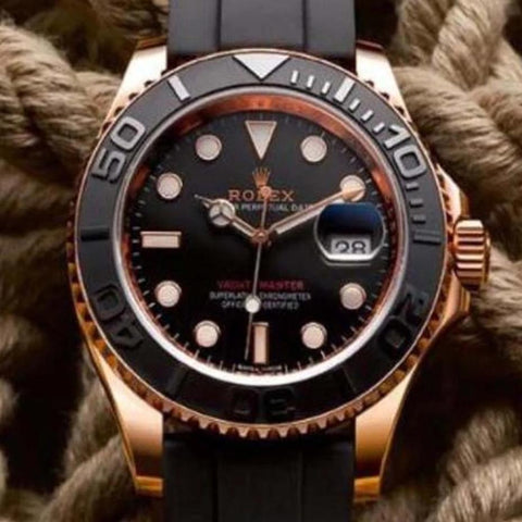 Buy first copy rolex watch online dopeshope.in
