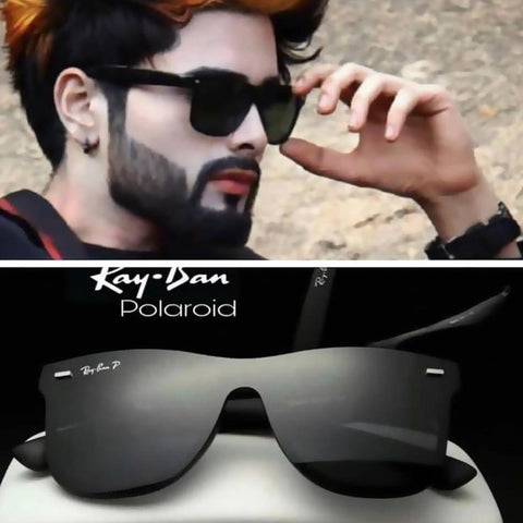 Buy first copy Rayban  Polarized Sunglasses online | DOPESHOP
