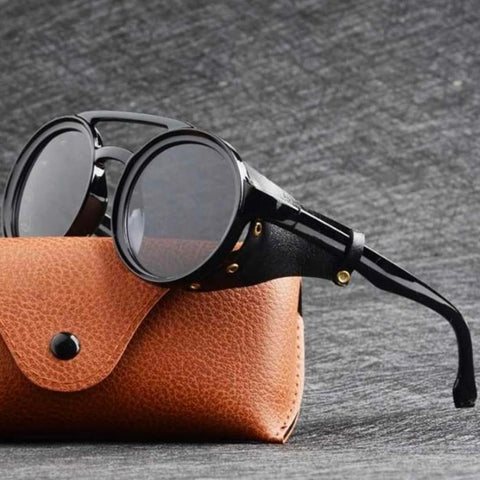 Buy first copy Carrera sunglasses online | DOPESHOP