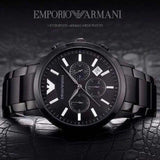 First copy watch Armani first copy watch