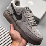 NIKE AIR FORCE 1 X REIGNING CHAMP
