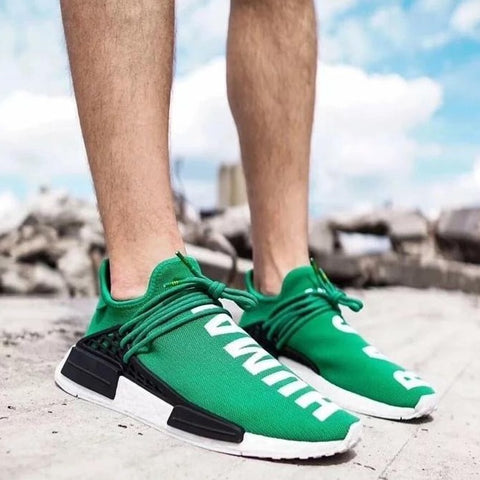 Buy first copy Adidas Human Race shoes online | DOPESHOP