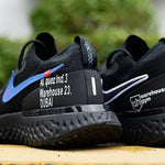 NIKE EPIC REACT WHEREHOUSE DUBAI