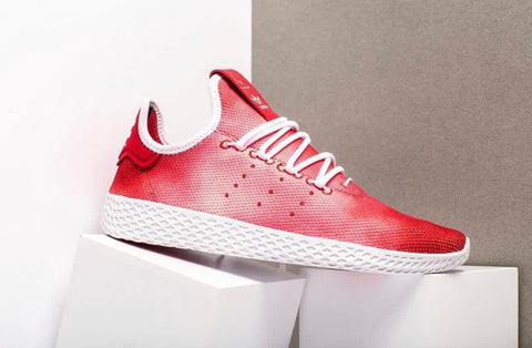 ADIDAS PHARRELL WILLIAMS HOLY