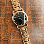 FOSSIL QUARTZ MOVEMENT WOMEN WATCH