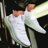 Buy first copy Adidas Future Craft shoes online_dopeshop