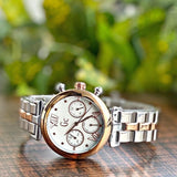 GUESS COLLECTION Y280004L2/02