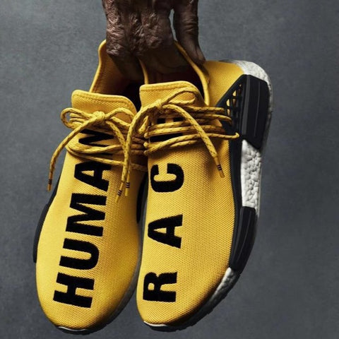 Buy first copy Adidas Human Race shoes online_dopeshop