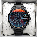 Buy first copy DIESEL DZ-4358 Watch online | DOPESHOP