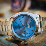 Buy first copy Oyster Perpetual Day-Date watch online | DOPESHOP