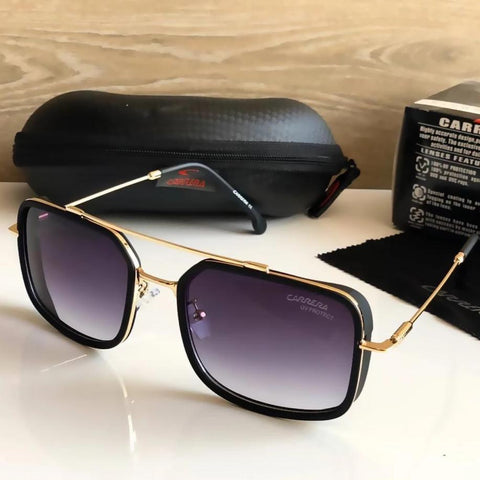 Buy first copy Carrera UV Protect sunglasses online | DOPESHOP