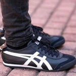 Buy first copy Asics  Onitsuka Tiger shoes online | DOPESHOP