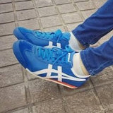 Buy first copy Onitsuka Tiger Maxico 66 shoes online | DOPESHOP