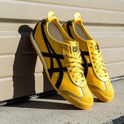 Buy first copy Onitsuka Tiger Maxico shoes online | DOPESHOP