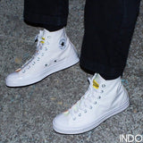Buy first copy Converse China Town Market Long shoes online | DOPESHOP