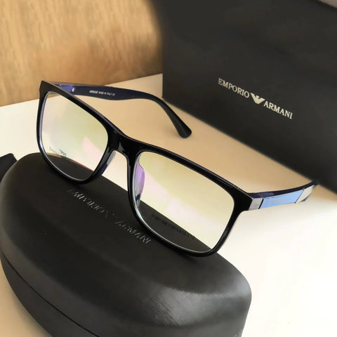 Buy first copy Emporio Armani sunglasses online | DOPESHOP