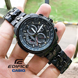 Buy first copy Edifice Casio EFR-558 watch online | DOPESHOP