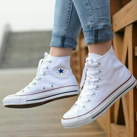 Buy first copy Converse all star shoes online | DOPESHOP