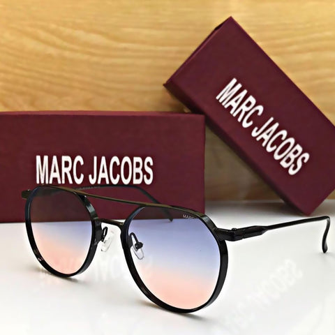 Buy first copy Marc Jacobs sunglasses online | DOPESHOP