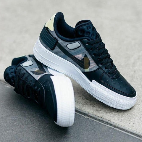 Buy first copy Nike Air Force 1 Type shoes online | DOPESHOP