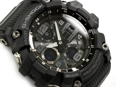Buy First Copy 7A Product Casio G-Shock Premium Copy Dopeshop