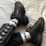 FILA Distruptor 2 Black (men & women)