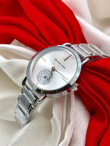 First copy Michael Kors womens watch buy online