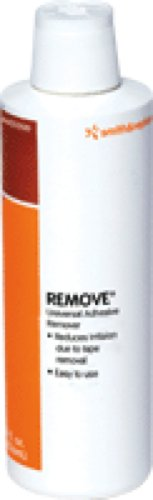 Smith & Nephew Remove Adhesive Remover 8Oz Bottle (1 Bottle)