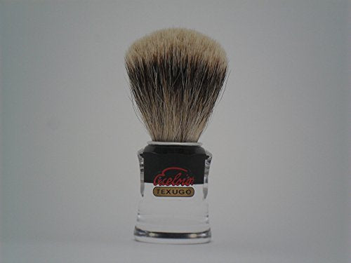 Semogue Excelsior 730 Super Badger Shaving Brush