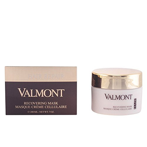 Valmont Recovering Mask, 7.0 Ounce