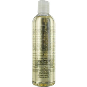 Simply Smooth Pre-Clean Purifying Shampoo, 16 Ounce