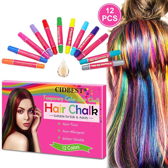 Hair Coloring Products – honestbest.com