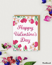 Load image into Gallery viewer, Happy Valentine's Day