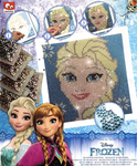 peinture-diamant-broderie-energypainting-diamond-painting-disney-reine-des-neiges-elsa