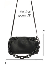 Grab Bag | Black