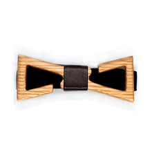 Load image into Gallery viewer, STICKMAN Bow-tie