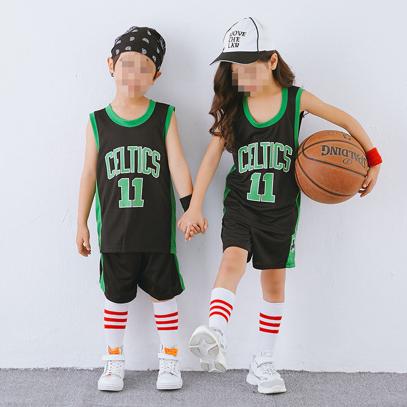 Set NBA Boston Celtics