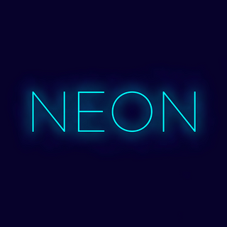 NEON - The Real History Behind Popular Culture
