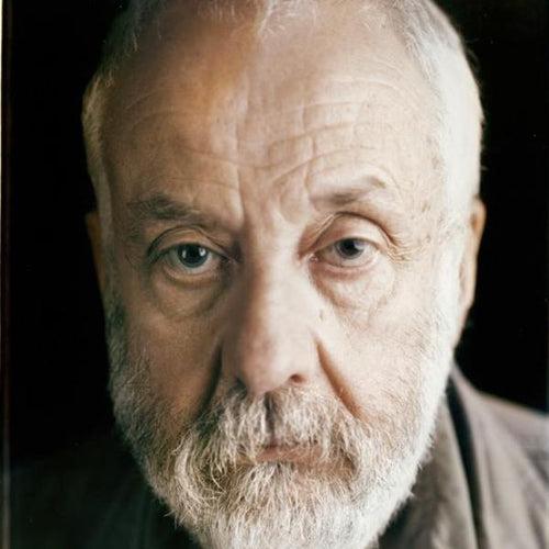 Mike Leigh