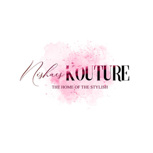 Nishaes Kouture