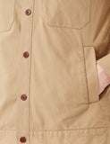 Gant Rugger Chino Over - Burnt Gras Beige