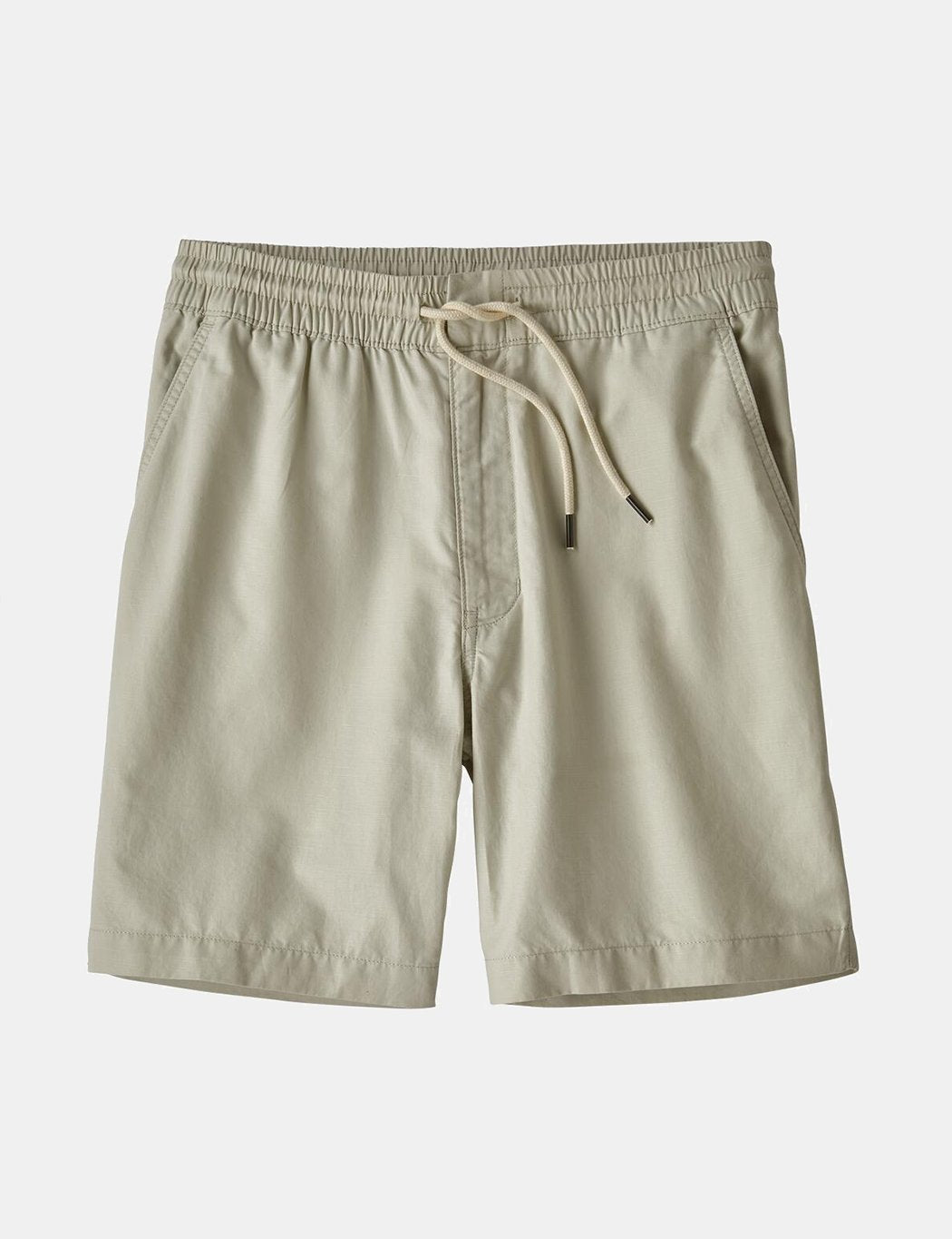 Patagonia All-Wear Hanf Volley Shorts - Pelikan