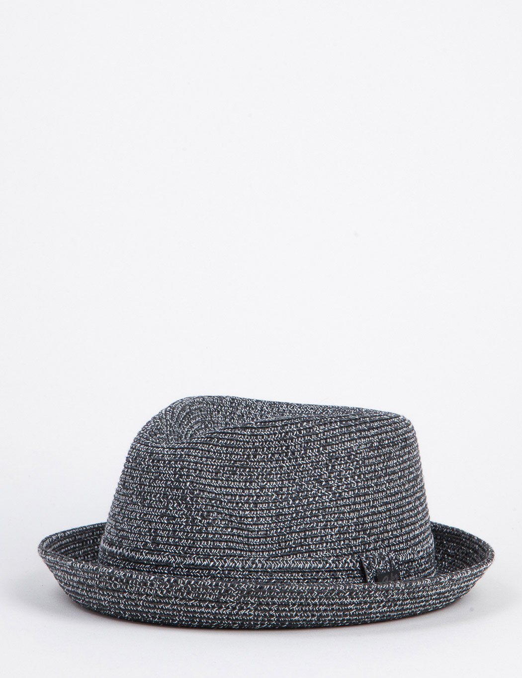 Bailey Billy Trilby-Hut - Statische