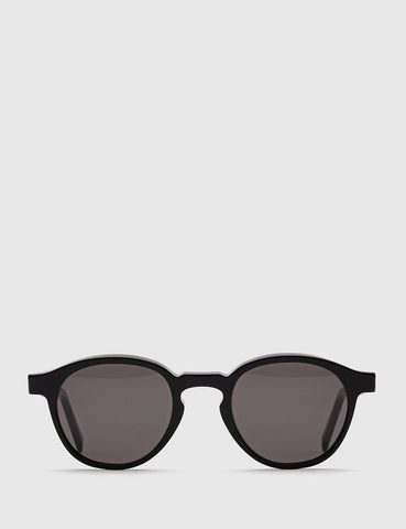 Super The Iconic Series Sunglasses - Black