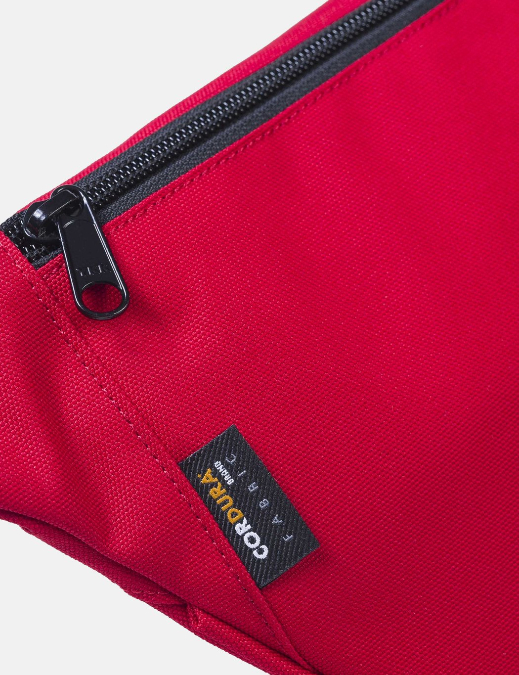 Carhartt-WIP Payton Hip Bag - Cardinal Red