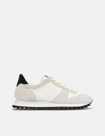 Novesta Marathon Trail Runner - White