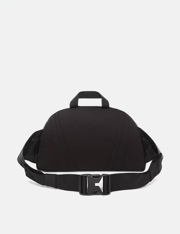 North Face Flyweight Lendenwirbel Hip Bag - Asphalt Grey