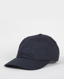 North Face The Norm Cap - Urban Navy